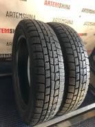 Dunlop Winter Maxx WM01, 145/65 R15