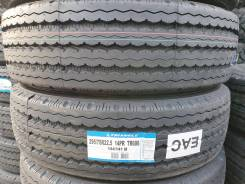 Triangle Group TR686, 295/80r22.5