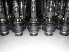 Штатные ксеноновые лампы D2R