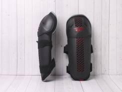 Защита колена FLY Racing Детская (наколенники) в наличии!