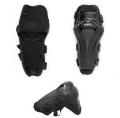 Защита колена Nerve (наколенники шарнирные) в наличии!