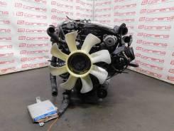 Двигатель NISSAN RB20DET для LAUREL, CEFIRO. Гарантия, кредит.