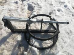 Шиномонтажное оборудование для мото колёс