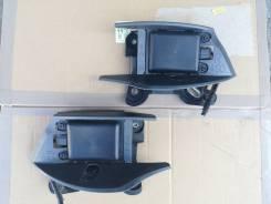 Датчик, блок управления слепыми зонами (BSM) Mazda Axela BM Оригинал