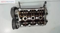 Головка блока цилиндров Audi A4 (B6) 2002, 3л, бензин (ASN)