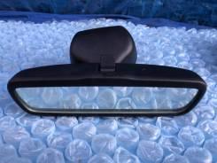 Зеркало заднего вида салонное. Dodge Ram, DJ/DS, DT ERB, EVE, EXF, EZH
