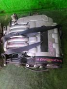 Двигатель Peugeot 607, 9D;6D;6E;6C, XFX ES9J4S; ES9J4S C4526 [074W0047889]