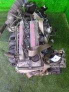 Двигатель Toyota Estima, ACR55, 2AZFE; Electro C4500 [074W0047863]