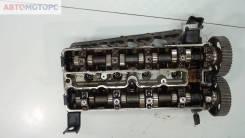 Головка блока цилиндров Chevrolet Tacuma, 2007, 2л бензин (T20SED)