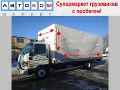 Hyundai HD78. 1068, 3 907куб. см., 5 000кг., 4x2