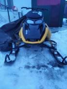 BRP Ski-Doo MXZ Sport, 2005