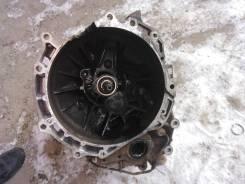 МКПП. Mazda Mazda6, GG, GY L3C1, L3KG, LFF7, LF18, LF17