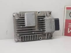 Блок управления двигателем [391723C000] для Hyundai Equus