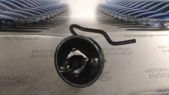 Вакуумный усилитель тормозов. Kia Optima Kia Magentis Kia Regal Hyundai Grandeur, XG Hyundai Sonata, EF D4BB