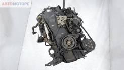 Турбина Citroen C8 2002-2008, 2 л, дизель (RHR)