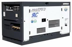 Компрессорные агрегаты. 2 700куб. см.