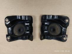 Крепления радиатора нижние subaru Impreza GP GJ XV GP 2056