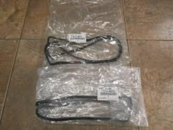 Комплект прокладок клапанных крышек 1JZ-GE, 2JZ-GE, 2JZ-GTE. Оригинал
