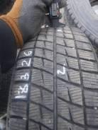 Bridgestone Ice Partner. зимние, без шипов, 2013 год, б/у, износ 10%. Под заказ