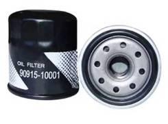 Фильтр маслянный Toyota