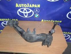 Рычаг поперечный задний правый Toyota Caldina AZT246 б/у 48710-21030
