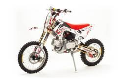 Motoland CRF 190 Pro, 2020
