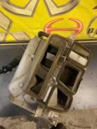Корпус печки Honda CR-V RD1 B20B