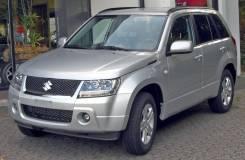 Раздаточная коробка. Suzuki Escudo Suzuki Grand Vitara, TDB4V N32A