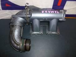 Глушитель в сборе Yamaha Wave runner 650