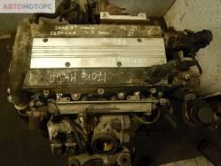 Двигатель Saab 9 3 (2) 2004, 1,8 л, бензин (B207E)