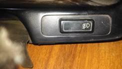Кнопка включения противотуманных фар Honda rafaga
