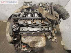 Двигатель Volvo S40 V40 1 2001, 1,8 л, бензин (B4184SJ)