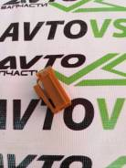 Предохранитель. Nissan: NV350 Caravan, Maxima, Vanette Truck, Lucino, NX-Coupe, Almera, Caravan, Silvia, Cedric, Vanette Serena, Auster, Cabstar, Cima...