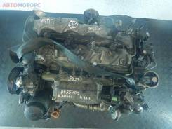 Двигатель Volvo S70 V70 2 2005, 2,4 л, дизель (D5244T)