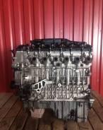 Двигатель в сборе. BMW: 5-Series, 3-Series, 7-Series, X6, X3, X5, 6-Series M57D30, M57D30OL, M57D30TU, M57D30TU2, M57D30TU2TOP, M57D30TUTOP, N57D30S1...