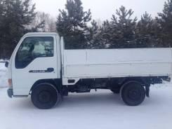 Nissan Atlas. Продается грузовик Ниссан Атлас в г. Комсомольске-на-Амуре, 3 059куб. см., 2 000кг., 4x2