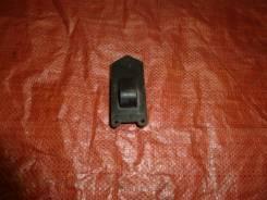 Блок управления стеклоподъемниками Nissan Prairie JOY PM11 SR20 1997