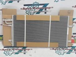 Радиатор кондиционера FORD Focus II / C-MAX 05-