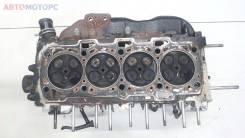 Головка блока цилиндров Opel Insignia 2010, 2 л, дизель (A20DT A20DTJ)