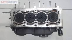 Головка блока цилиндров Opel Insignia 2009, 2 л, дизель (A20DT A20DTJ)