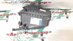 Корпус воздушного фильтра Toyota Corolla / RUNX / Allex / Spacio