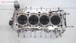 Головка блока цилиндров Opel Insignia 2009, 2 л, дизель (A20DTH)