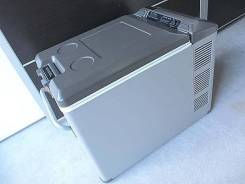 Sawafuji Engel МТ-45F холодильник-морозильник компрессорный -18C