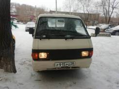 Mazda Bongo Brawny. Продаётся грузовик mazda bongo brawny truck, 2 000куб. см., 1 000кг., 4x2