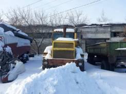 Кировец К-701. Колесный трактор К 701 Кировец, 300 л.с.