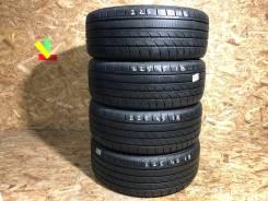 Tracmax Ice-Plus S210, 225/45 R18