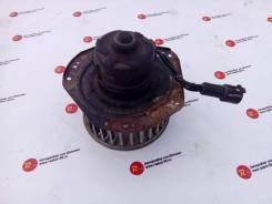 Мотор печки DAEWOO ESPERO