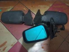 Зеркало. Лада 2110, 2110