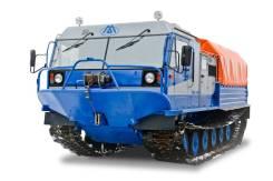 Курганмашзавод Т-130, 2020