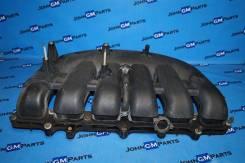 Коллектор впускной 89017800 Chevrolet Trailblazer